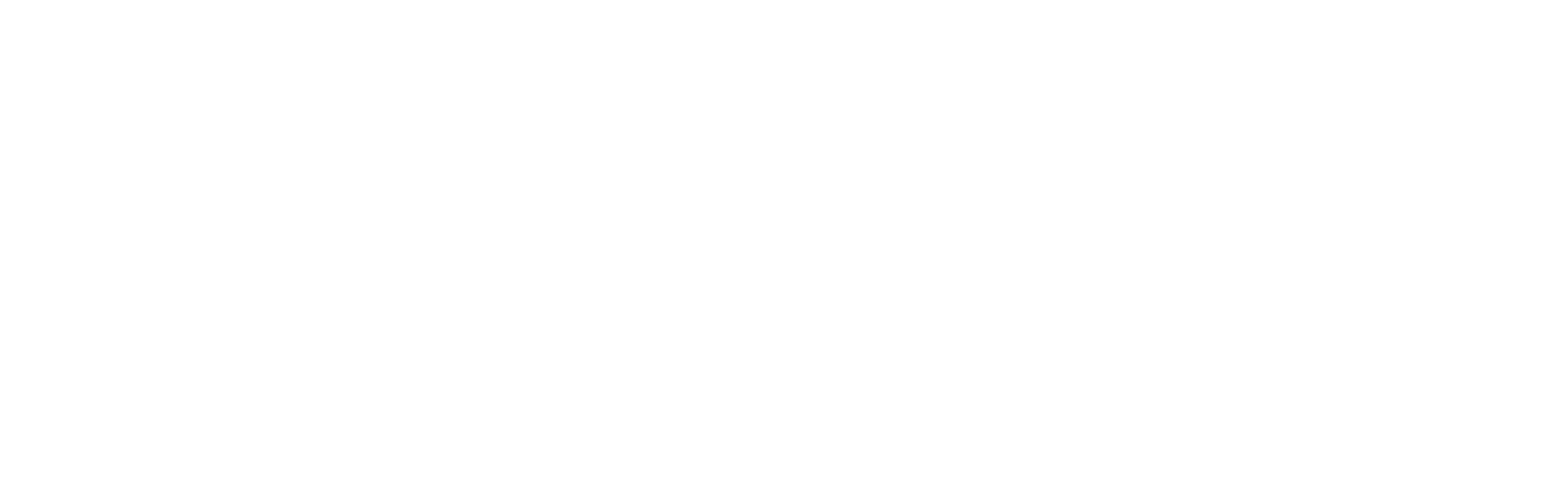 Rigged Mind logo