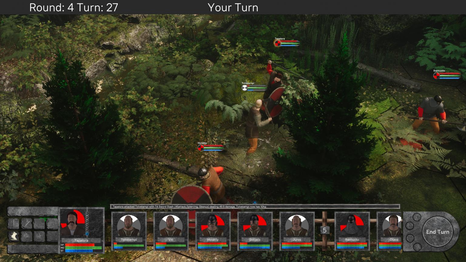 gameplay - 02