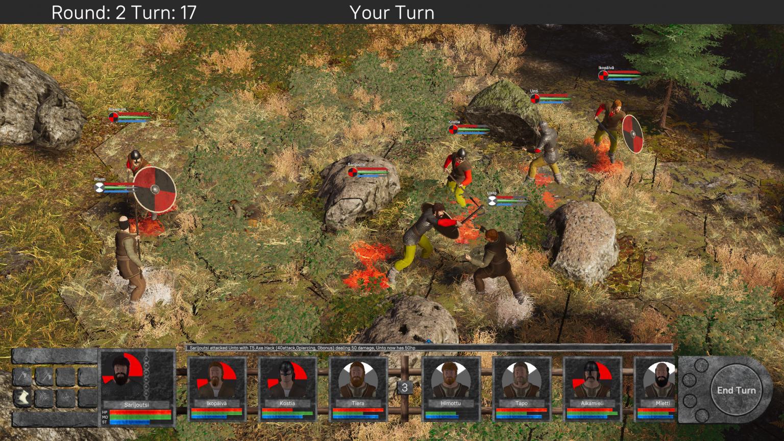 gameplay - 01